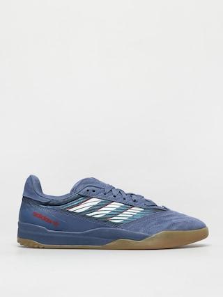 adidas Copa Nationale Shoes (creblu/ftwwht/gum4)
