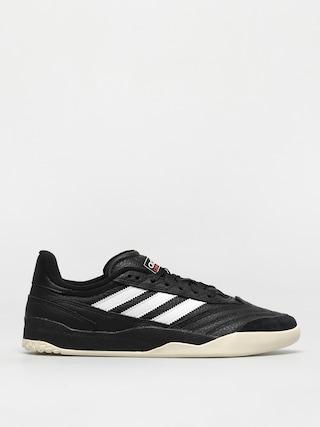 adidas Copa Nationale Shoes (cblack/ftwwht/cwhite)
