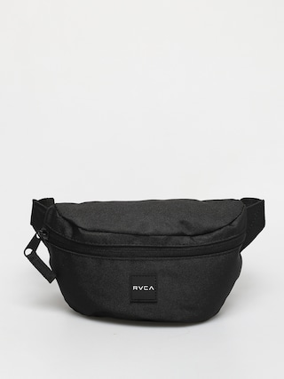 RVCA Waist Pack II Bum bag (black)
