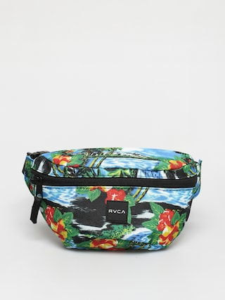 RVCA Waist Pack II Bum bag (multi floral)