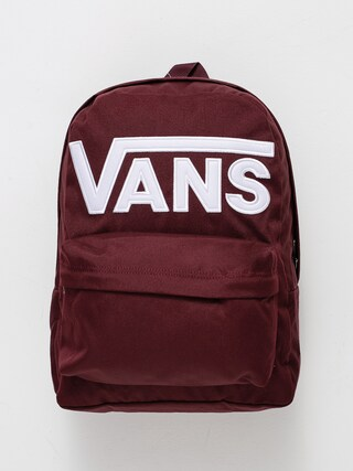 Vans Old Skool III Backpack (port royale)