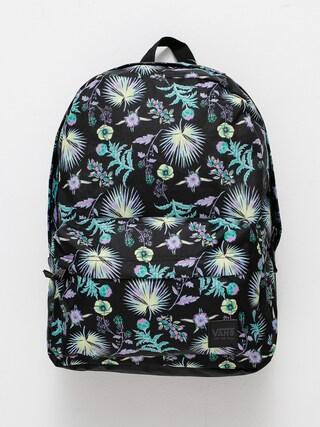 Vans Deana III Backpack Wmn (califas black)