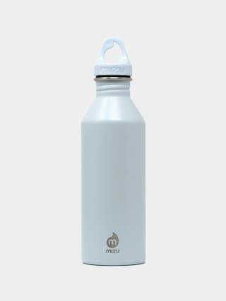 Mizu M8 750ml Bottle (ice blue)