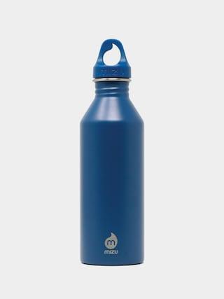 Mizu M8 750ml Bottle (ocean blue)