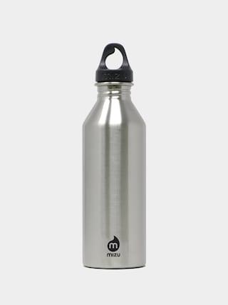 Mizu M8 750ml Bottle (stainless cup)
