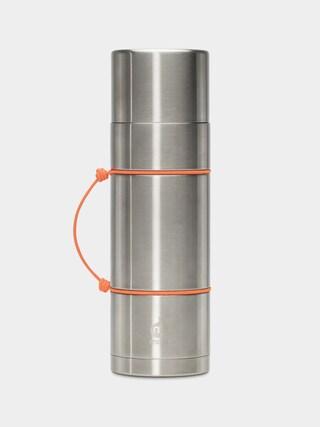 Mizu D10 1000ml Bottle (stainless)
