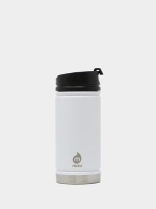 Mizu Coffee Lid V5 450ml Cup (white)