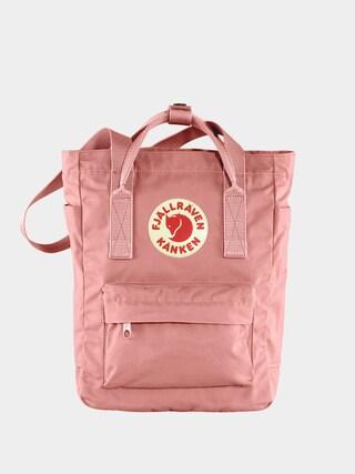 Fjallraven Kanken Totepack Mini Bag (pink)