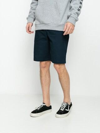 Billabong Carter Shorts (navy)