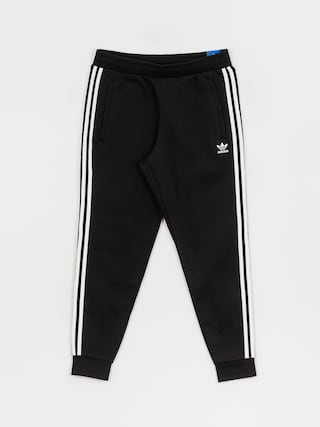 adidas Originals 3 Stripes Pants (black)