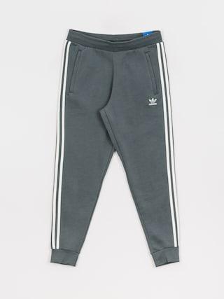 adidas Originals 3 Stripes Pants (bluoxi)