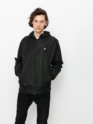 Elade Rainforest Summer Jacket (black)