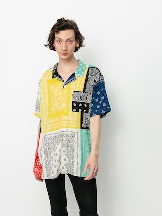 Levi'su00ae Cubano Shirt (oversizedmultiban)