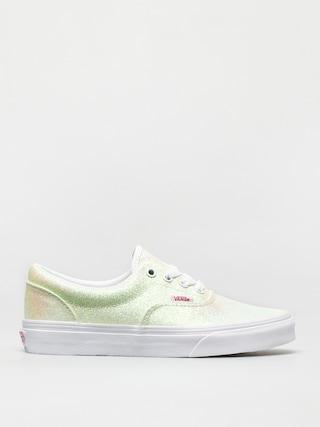 Vans Era Shoes (uv glitter pink/true white)