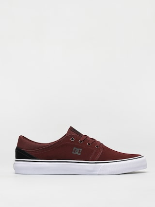 DC Trase Sd Shoes (bronze)