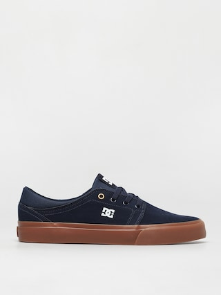 DC Trase Sd Shoes (dc navy/gum)