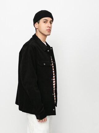 Volcom Likeaton Jacket (black)