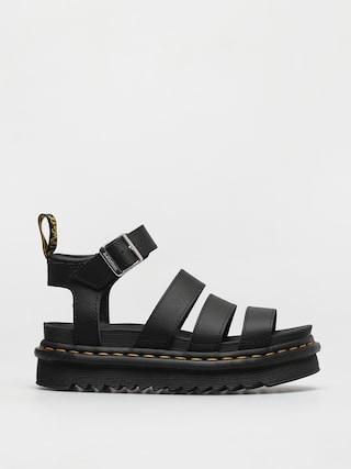 Dr. Martens Blaire Sandals Wmn (black hydro)