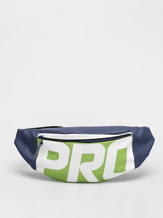 Prosto Fore Bum bag (dark blue)