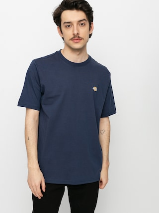 Dickies Mapleton T-shirt (navy blue)