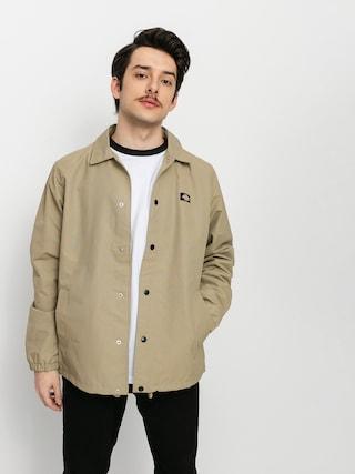 Dickies Oakport Jacket (khaki)