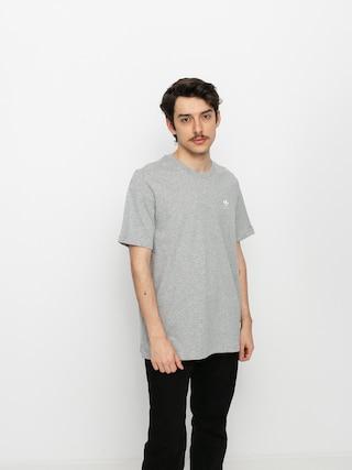 adidas Originals Essential T-shirt (mgreyh)
