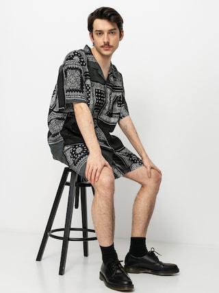 Levi'su00ae Cubano Shirt (multibandana beau)