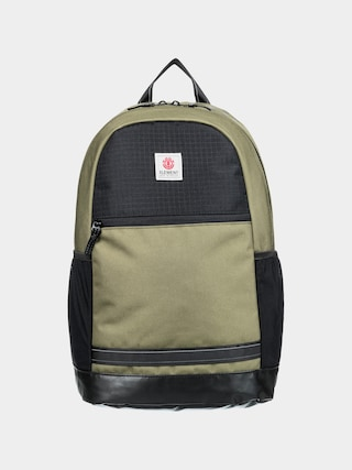 Element Action Backpack (army )
