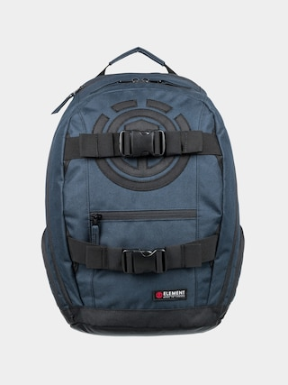 Element Mohave Backpack (eclipse navy)