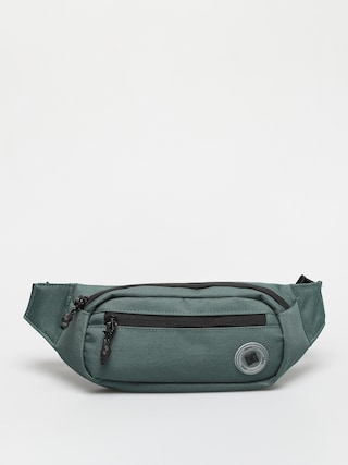 DC Tussler 2 Bum bag (dark green)