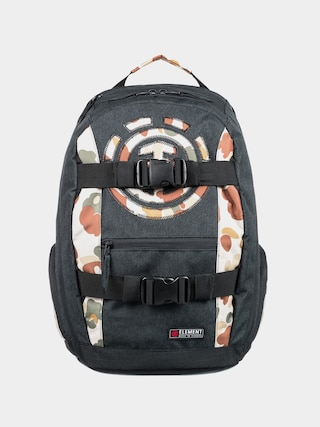 Element Mohave Backpack (sand camo)