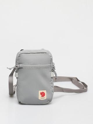 Fjallraven High Coast Pocket bag (shark grey)