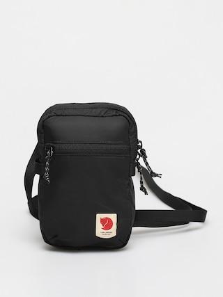 Fjallraven High Coast Pocket bag (black)