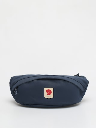 Fjallraven Ulvo Hip Pack Medium Bum bag (mountain blue)