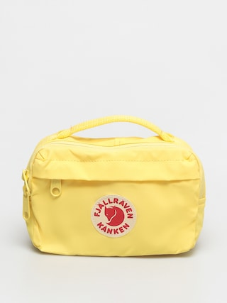 Fjallraven Kanken Hip Pack Bum bag (corn)