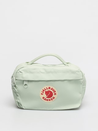 Fjallraven Kanken Hip Pack Bum bag (mint green)