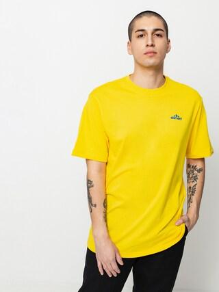 Element Duggar T-shirt (dandelion)