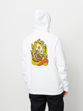 Element Pick Your Poison HD Hoodie (optic white)