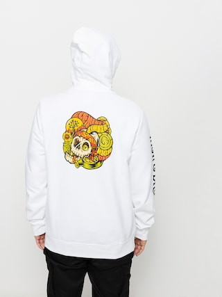 Element The Vision HD Hoodie (optic white)