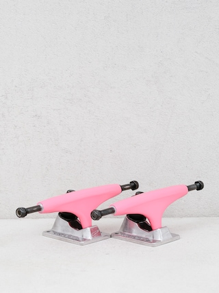 Tensor Alloys Trucks (safety pink/raw)