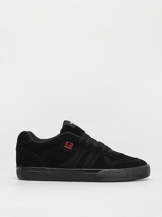 Globe Encore 2 Shoes (black)