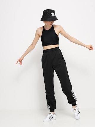 adidas Originals Trackpant Pants Wmn (black)
