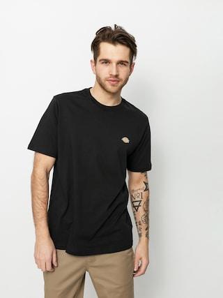 Dickies Mapleton T-shirt (black)