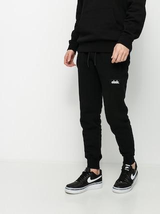 Elade Classic Drs Pants (black)