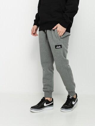 Elade Classic Drs Pants (grey)