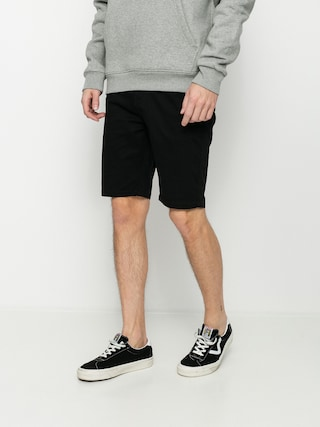 Element Howland Classic Shorts (flint black)