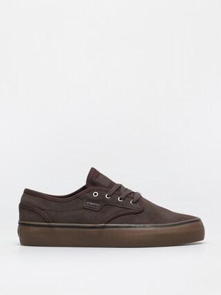Globe Motley II Shoes (mulch/gum)