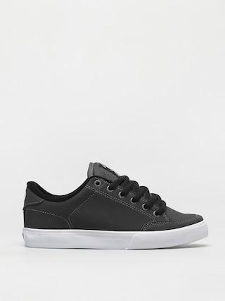 Circa Al 50 Pro Shoes (shadow/black/white)
