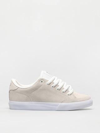 Circa Lopez 50 Shoes (bold white/white)