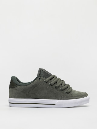 Circa Lopez 50 Shoes (olive/white)